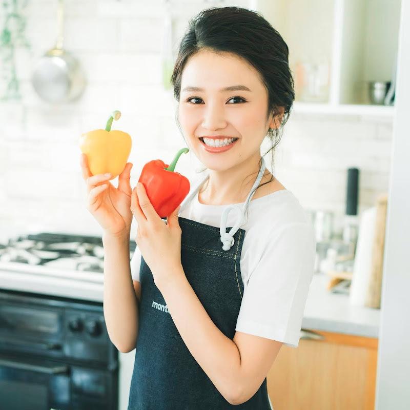 たまごチャンネル Tamago Egg cooking【卵】(たまごソムリエ友加里)