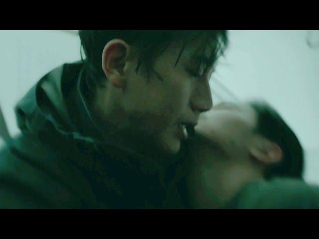 予期せぬ同性パートナーの急死、いわれなき罪を背負う青年/映画『親愛なる君へ』モー・ズーイー メッセージ