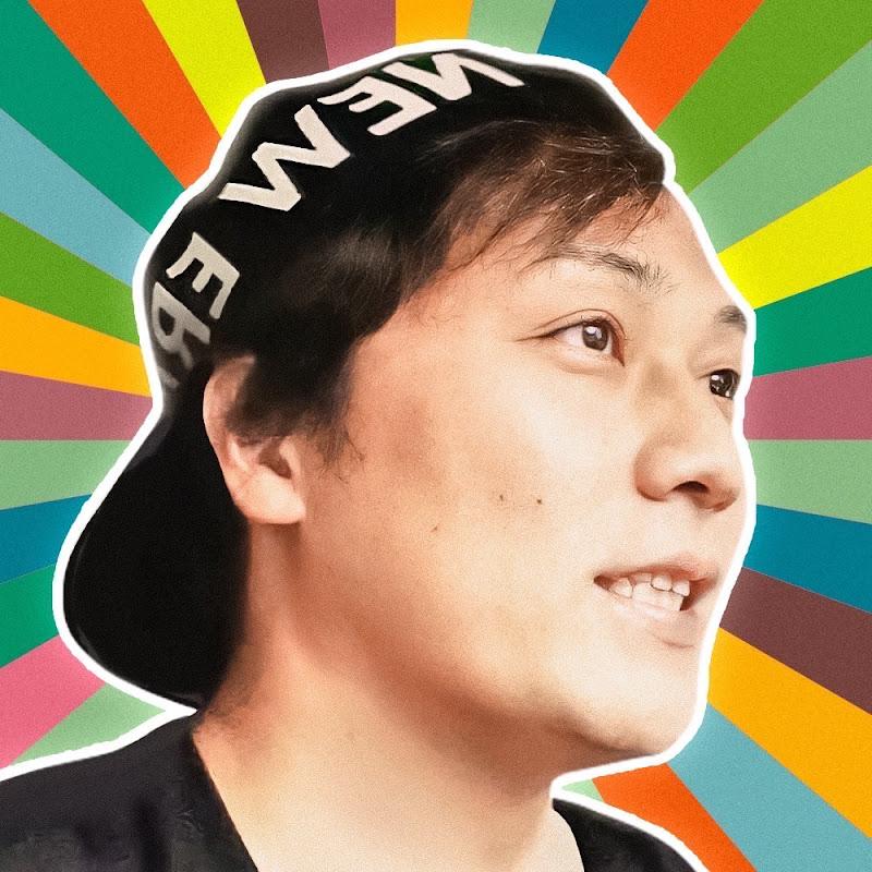 Gorshin Freelance TV ごーしんフリーランス TV
