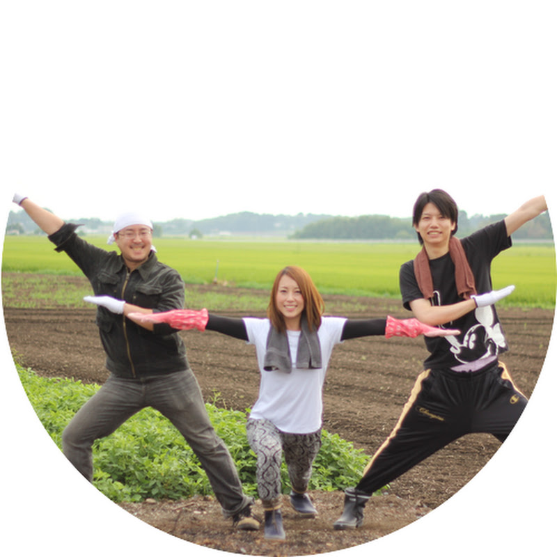 Nozomi's狩チャンネル