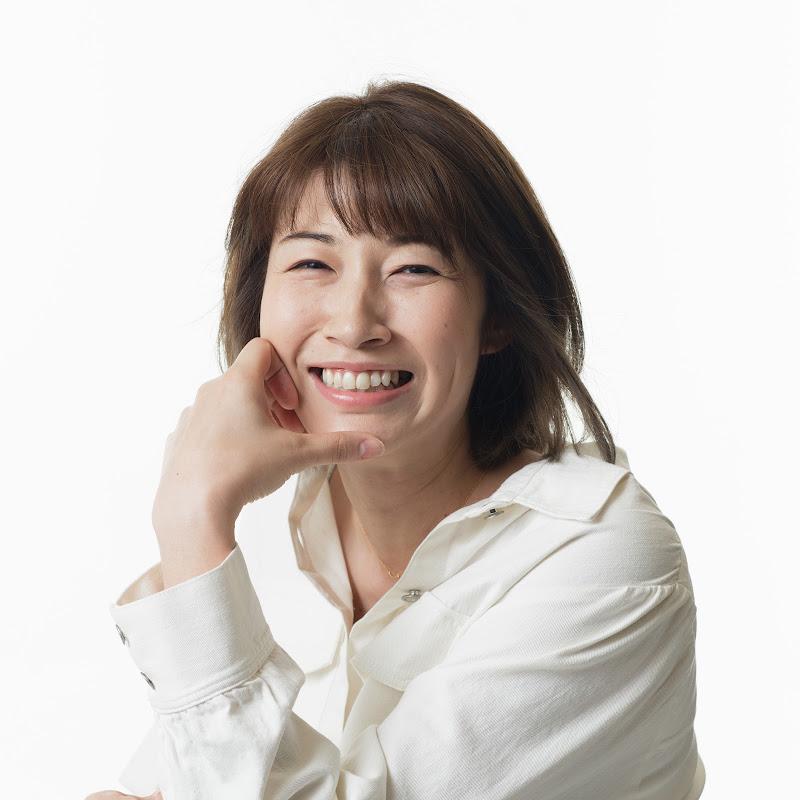 マイコチャンネル 【狩野舞子公式チャンネル】