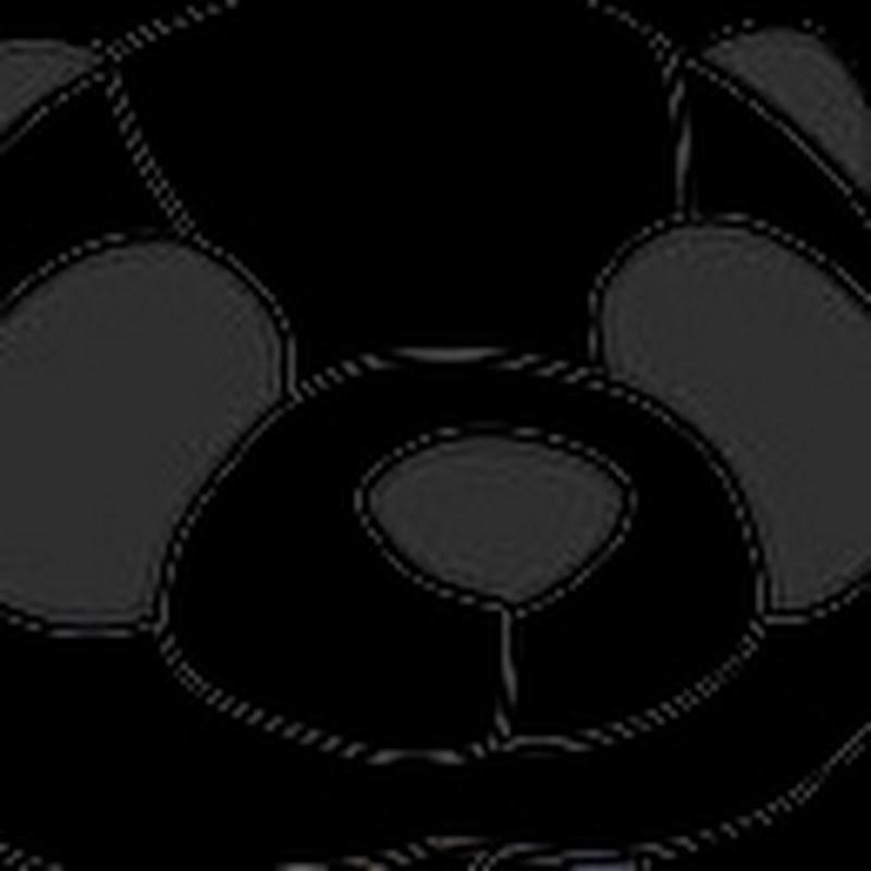 名探偵パンダ紳士