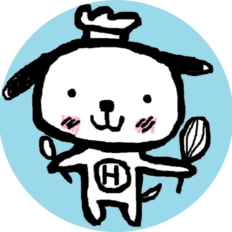 HiroMaru CooK TV(ひろまる)