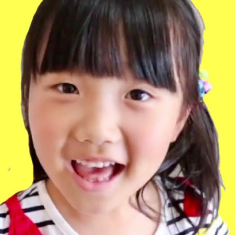 Princess Landプリランあっちゃんねる