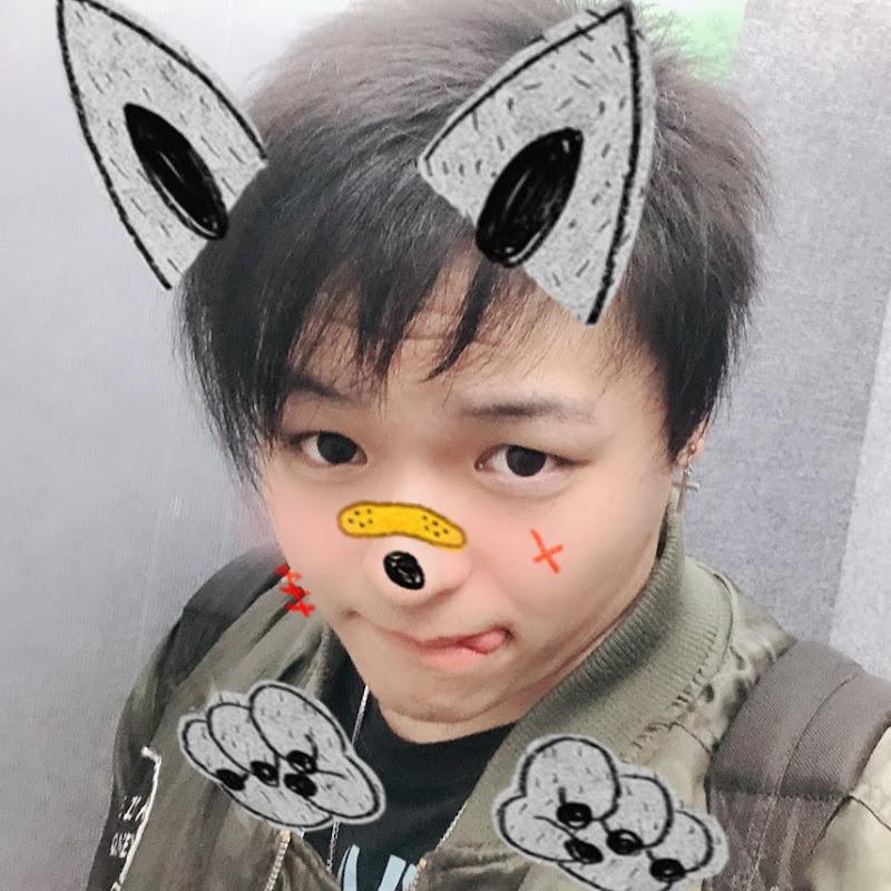 狼コバちゃん/ウルフ社長