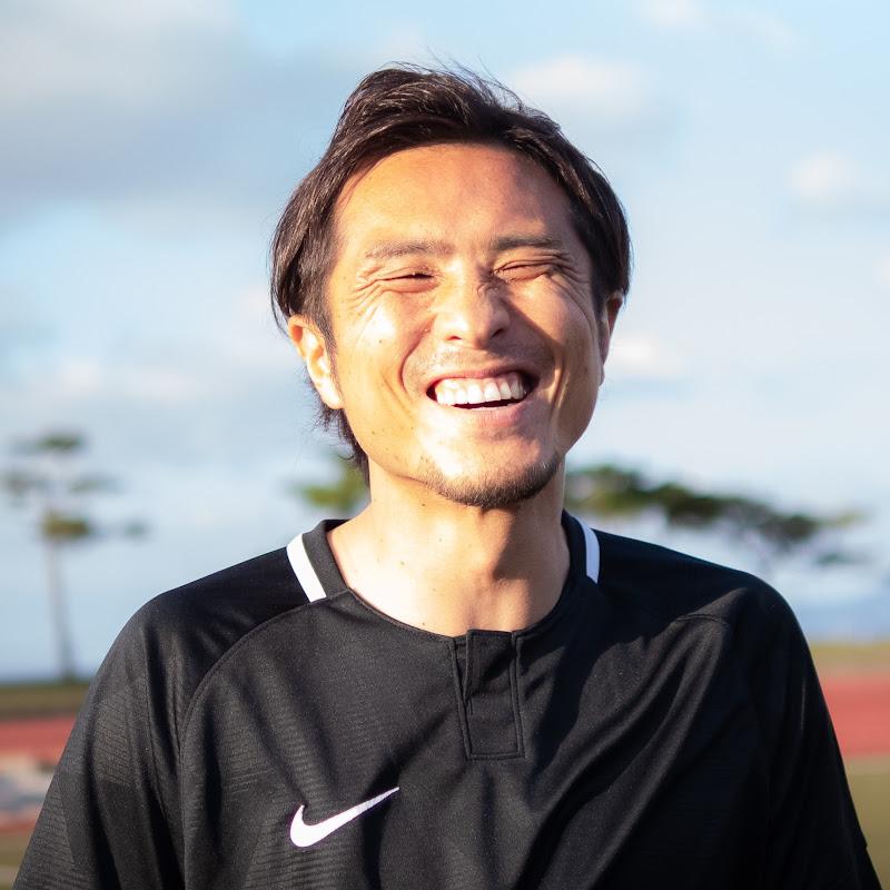 那須大亮 / Daisuke Nasu