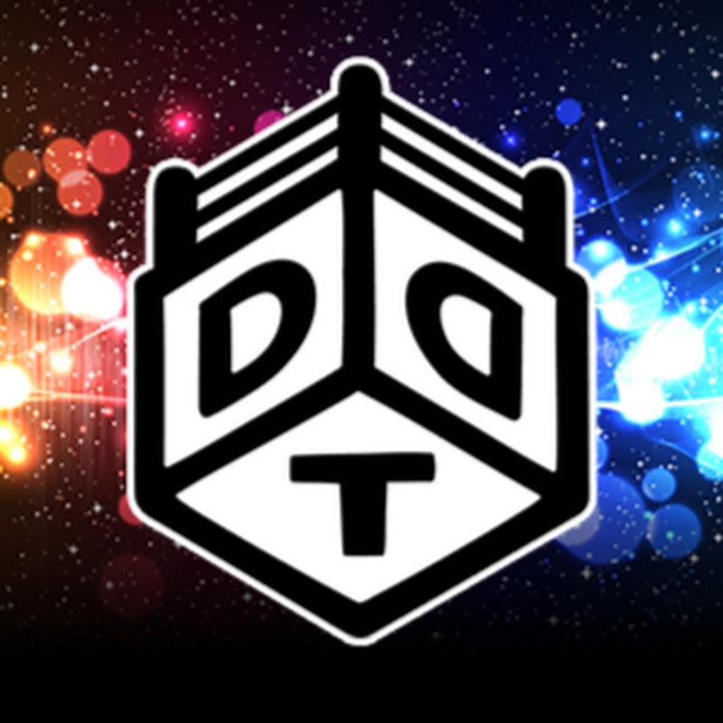 DDT Pro-Wrestling