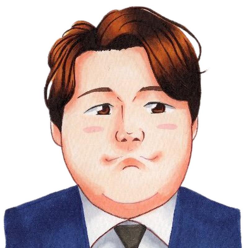 弁護士唐澤貴洋の CALL IN SHOW弁護士唐澤貴洋の CALL IN SHOW