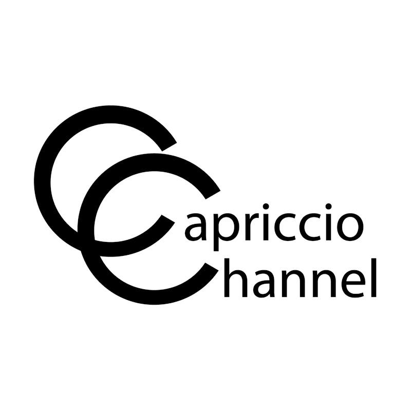 カプリティオチャンネル