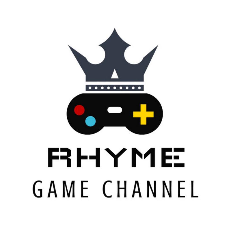 ライムゲーム攻略動画