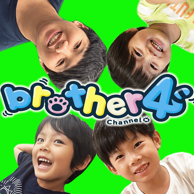 brother4 channel