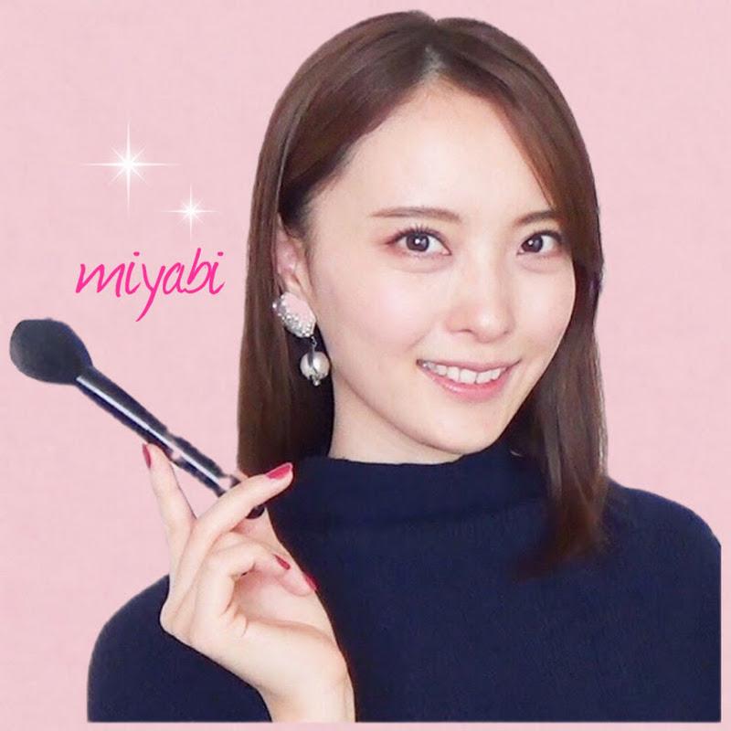 miyabi channel