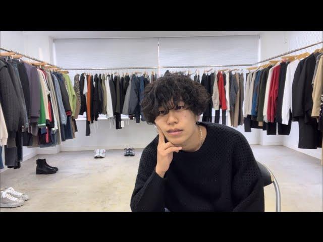 土曜の昼下がり (feat.二日酔い)