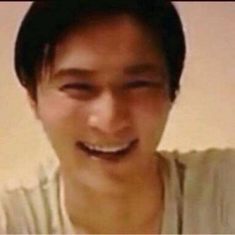 jun channel