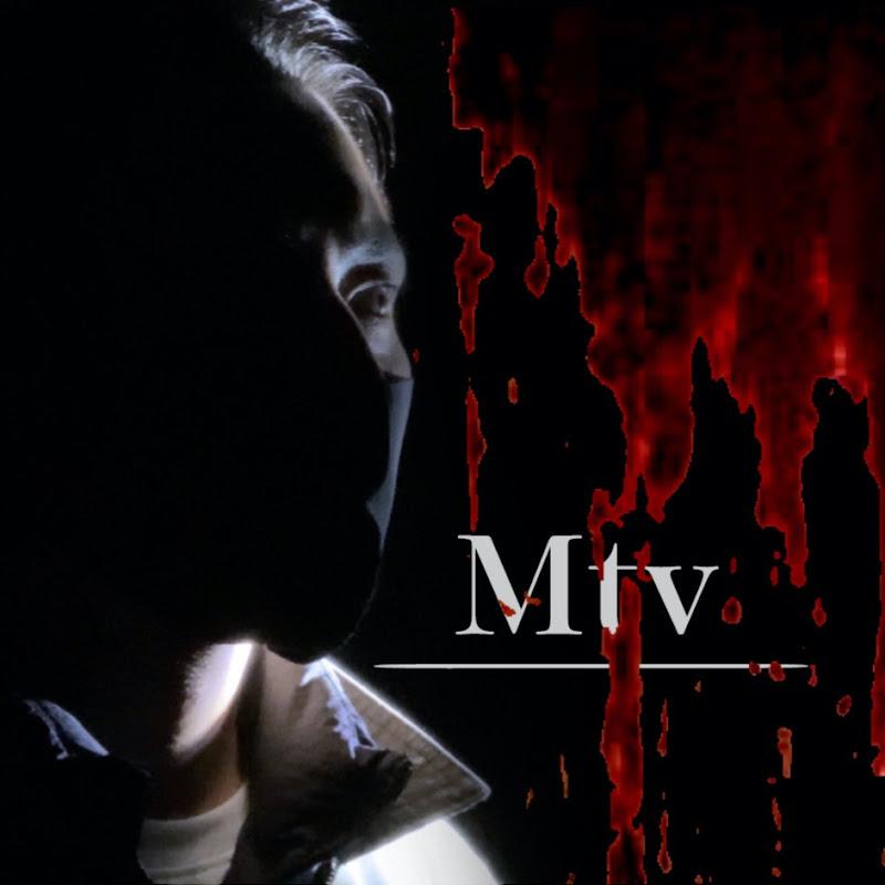 【恐怖の心霊検証】Mtv