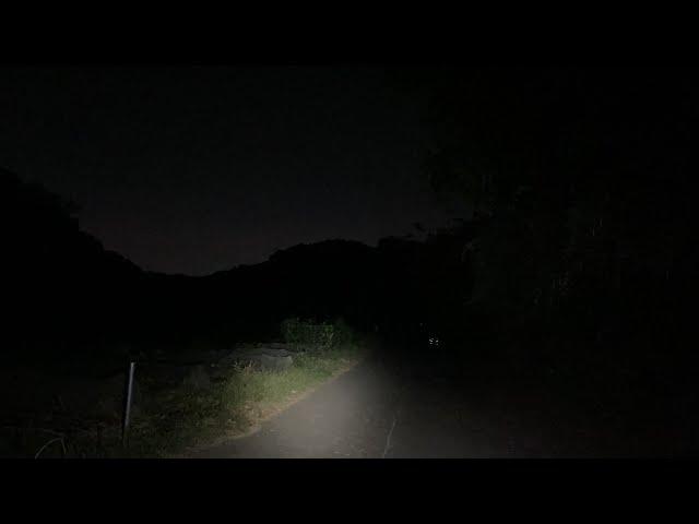 【心霊ライブ】かなり怖い最恐心霊スポット