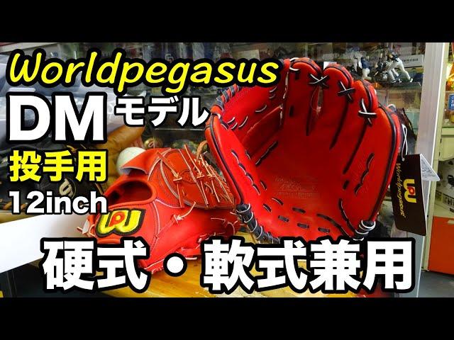 「DMモデル」Worldpegasus グランドペガサスTOP【#2875】
